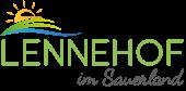 Der Lennehof im Sauerland
